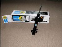 Bilstein B4 Front Shock absorber Part No 22 222046 *BNIB* fits : VW UP! Seat Mii Skoda Citigo