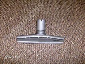 DYSON WIDE STAIR/MATTRESS TOOL