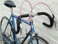 Gitane Bikes Bicycles For Sale Gumtree