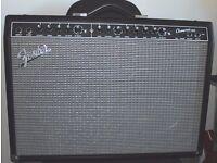 Fender Champion 100 Guitar Amp