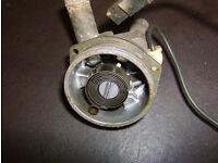 Ford Sierra Pierburg carburettor 2E automatic choke assy.