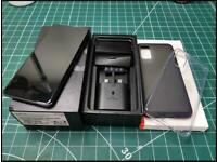 Samsung Galaxy S20 - 128GB - Cosmic Grey (Unlocked)