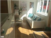 Rooms to rent in modern clinic / salon in Leamington Spa Centre