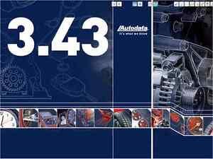 Autodata-3-43-software-para-taller