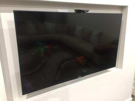 """Sony KDL55W800C 55"""" 140cm Full HD Smart 3D Android LED LCD TV"""