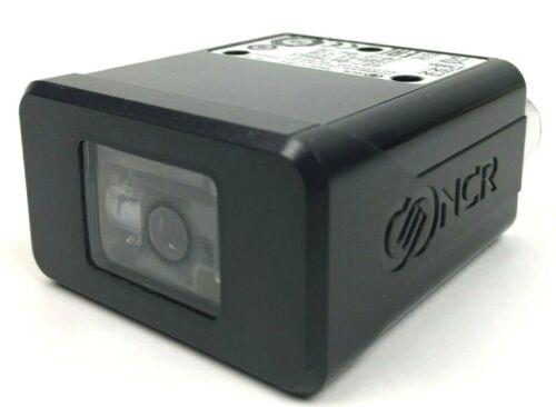 NCR 7702-k165-V001 Portable Remote Imager Kit - Black
