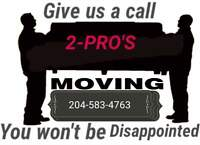 2_pro's moving