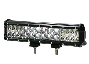 12 Inch 224W Phillips Lumileds LED light bar Baldivis Rockingham Area Preview