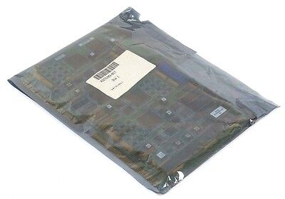New Unisys 43276203 017 Capri Pc Board 43276203