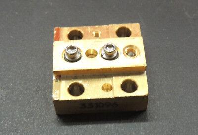 Coherent Laser Diode Bar 40w 808nm Dpss 1057693 Pump Ccp High Po