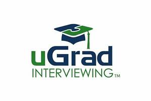 uGrad Interviewing + CV writing for university graduates South Yarra Stonnington Area Preview