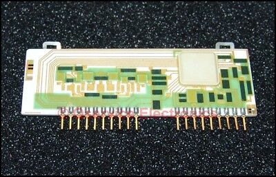 Tektronix 155-0161-00 Hybrid Ic Vertical Preamplifier Sc504 Tm Series Plig-in
