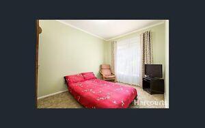 Rooms for Rent Including Bills Glen Waverley Monash Area Preview