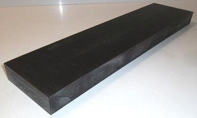 8918) POM, Polyacetal, schwarz, 26mm