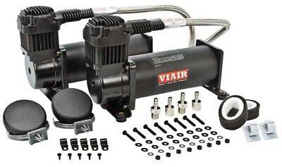 "ViAir 444C 200psi ""STEALTH BLACK"" Compressors"