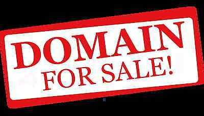 Prime Domain Name   Dealer Cars Com