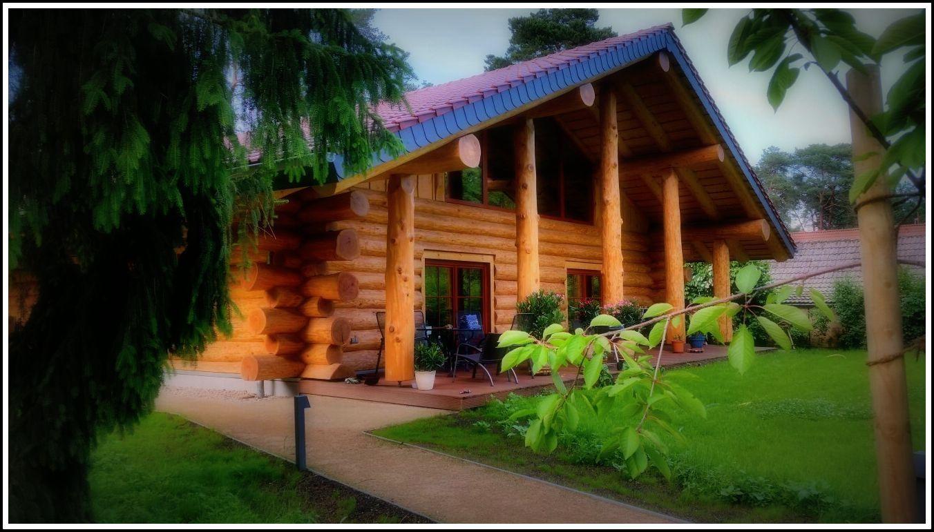 naturstammblockhaus blockhaus holzhaus ferienhaus gartenhaus sauna cotta vergleichen auf e. Black Bedroom Furniture Sets. Home Design Ideas