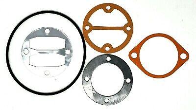 Emglo 39100 Jenny 630-216032001 Gasket Set For Am397778 Air Compressor Parts