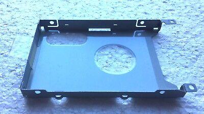 Packard Bell NEW90 TM80 TM81 TM85 TM86 TM89 TM99 HDD Hard Drive Caddy , usado segunda mano  Embacar hacia Spain