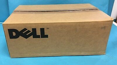 8-port Analog (Dell 71PXP | 8 Port Analog KVM w/o Ears *Original Dell Box*)