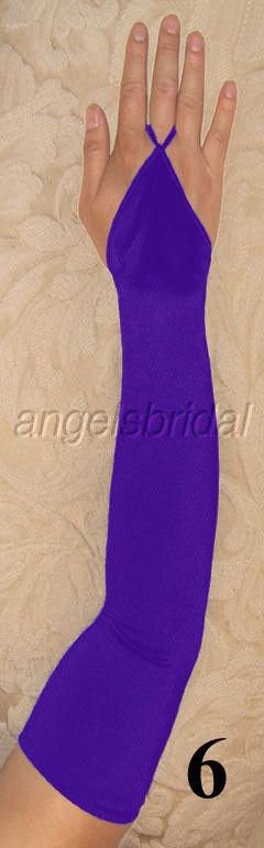 "6. 23"" purple"
