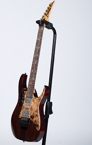 Brand New Ibanez Electric Guitar, SAVE over $700 GREAT DISCOUNT