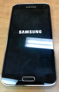 MINT Samsung Galaxy S5