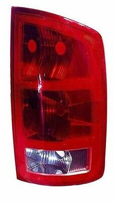 TIFFIN ALLEGRO BUS 2010 2011 2012 2013 TAIL LAMPS LIGHT TAILLIGHTS RV - RIGHT