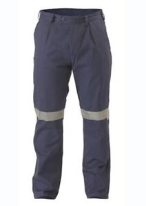 Men's hi vis pants size 97R brand new!!! 3 pairs Canning Vale Canning Area Preview