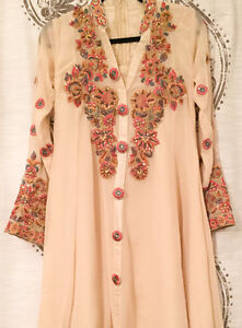 20% off Readymade Suits for Women - Indian clothing Kitchener / Waterloo Kitchener Area image 2