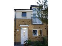 Medium Size Double to let including all bills, Council Tax and Internet