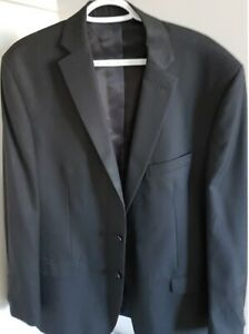 Blazer for sale