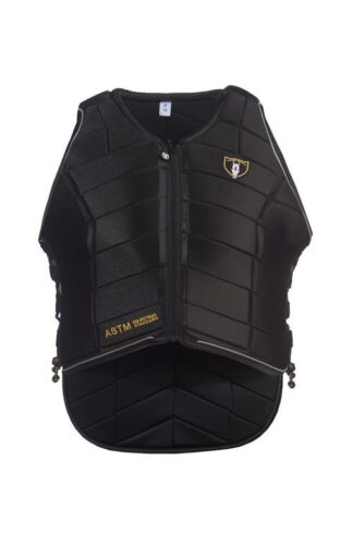 Tipperary Eventer Pro Equestrian Vest - 3015 (Various Colors & Sizes Available)