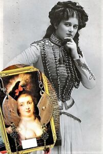 Back Then & Again Jewellery Boutique