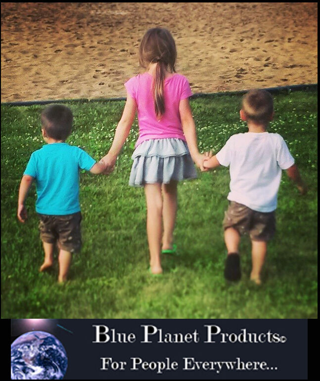 blue_planet_products