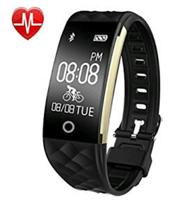 Montre bracelet intelligent bluetooth Smart Wristband