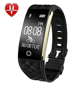 Montre bracelet intelligent bluetooth SmartWristband