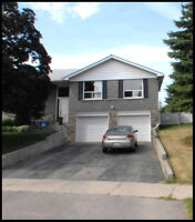 FAMILY HOME FOR LEASE BY CENTENNIAL PARK