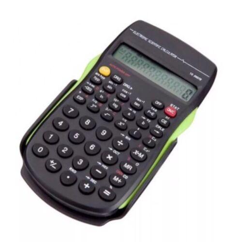 scientific calculator 10 digit... Image 3