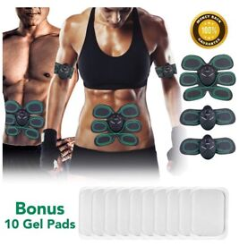 Abdominal muscle toner BRAND NEW