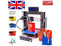 3d printer   New & Used Printers & Scanners for Sale   Gumtree