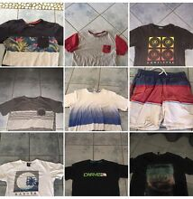 Boys size 16 clothes bulk lot Maryland Newcastle Area Preview