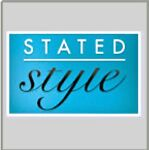 Stated Style