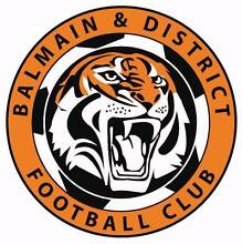 WANTED: Goalkeeper - Womens - Balmain & District Football Club Balmain Leichhardt Area Preview