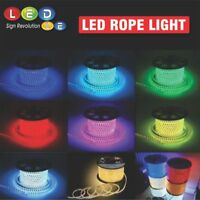 Led Rope light- Best Prices ever^^^^