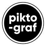 pikto-graf