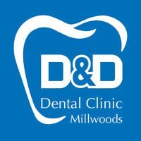 REGISTERED DENTAL ASSISTANT