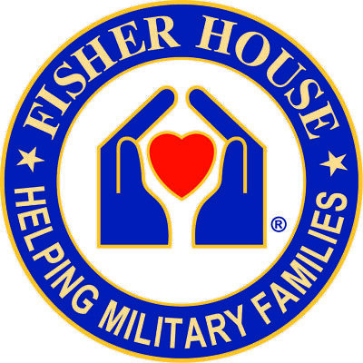 Fisher House Foundation, Inc.