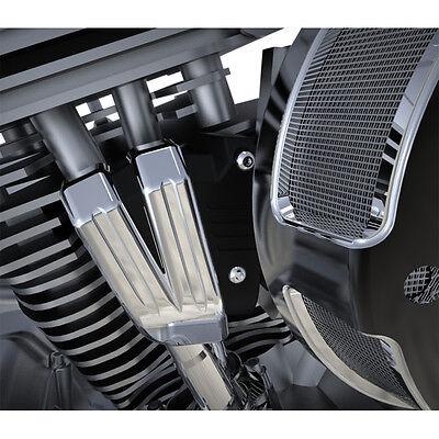 Tapa Motor Acelerador Electronico Para Harley-Davidson® Throttle Body Cover TBW