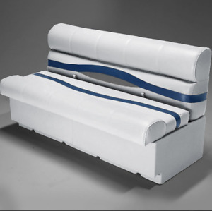 Pontoon and BassBoat seats and Accessories